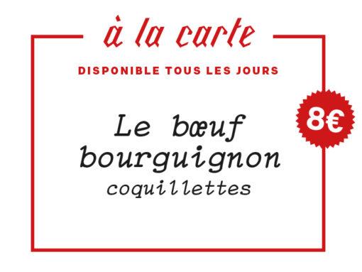 bourguignon2