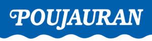poujauran_logo